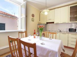 Apartments Kovac Old Town, hotel near Minceta Tower, Dubrovnik
