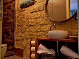 Aljama - Downtown B&B, hotel pet friendly a Agrigento