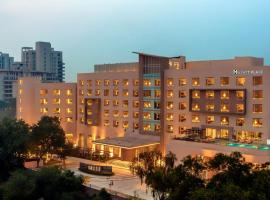 Hyatt Place Gurgaon Udyog Vihar, hotel in Gurgaon