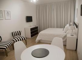 Studio Esmeralda, apartement sihtkohas Buenos Aires