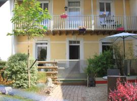 Le Logis GOUT - L'Oustal, holiday home in Carcassonne