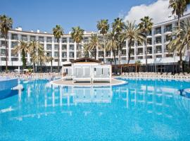 Hotel Best Cambrils, hotel in Cambrils