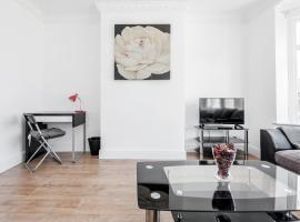 CONEN Regarth Apartment, apartment in Romford