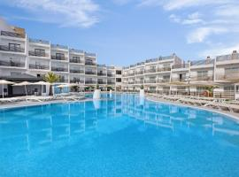 Palmanova Suites by TRH, Hotel in Magaluf