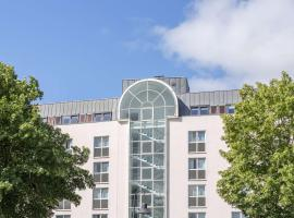 Ramada Flensburg, Hotel in Flensburg