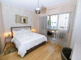 Zoilo Rooms, guest house in Zadar