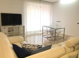 Lecco Relax two steps from the lake, apartment in Lecco