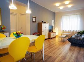 Apartment Nena, apartment in Zadar