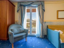 Hotel Kastoria in Kastoria City, hotel in Kastoria