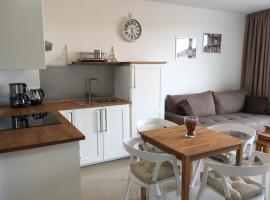 "4 Star Apartments ""Istrian Sea Sunset"", apartamento en Banjole"
