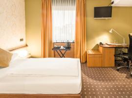 L'Escala, hotel near Sportpark Alicestraße, Dreieich