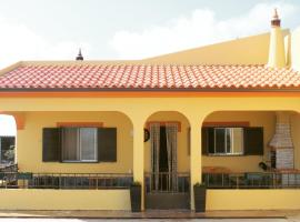Abrigo das Nortadas, hotel near Cordoama Beach Surf Spot, Vila do Bispo