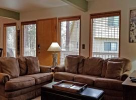 Tumalo 7, vacation rental in Bend