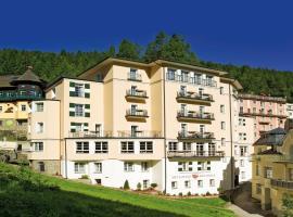 Ski Lodge Reineke, Hotel in der Nähe von: Bahnhof Bad Gastein, Bad Gastein