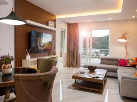 Luxury Apartment Mr. Perfect, hotel 5 estrellas en Dubrovnik