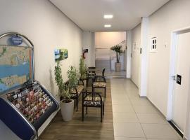 Suites Residence, hotel near Arena Pernambuco, Recife