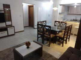 Apartamento Serra Bella - Canela RS, apartment in Canela