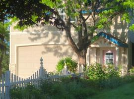 Boise guesthouse, vacation rental in Boise