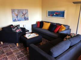 Northeim - voll ausgestattet, optimale Lage, Hotel in Northeim