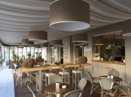 Hotel Arena, hotel a Lido di Jesolo