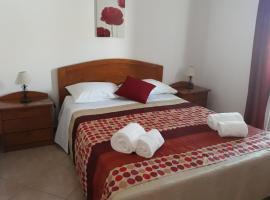 casa da zi, vacation home in Vila Nova de Milfontes