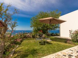 Vacation Home Petar, villa in Makarska