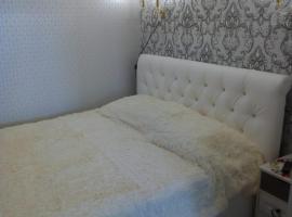 Квартира в центре Сочи у моря, апартаменты/квартира в Сочи