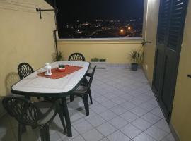 Casa in Centro via gioeni, appartamento a Agrigento