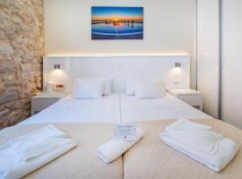 Idassa Atrium, hotel in Zadar