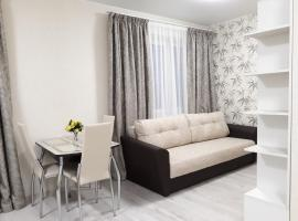 Квартира в Королёве, apartment in Korolëv