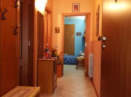 A due passi da . . ., hotel a Zafferana Etnea