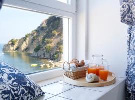 Palazzo Dogana Resort, pet-friendly hotel in Agropoli