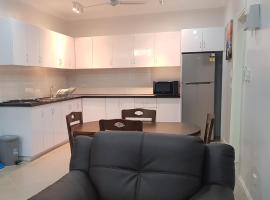 Prestige Apartments - Solomon Islands, hotel in Honiara