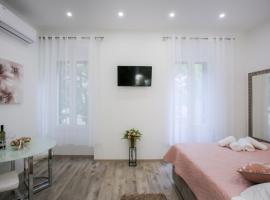 D&D Suites in Split Centre, homestay in Split