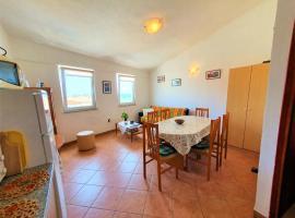 Apartman Sunshine, appartement in Medulin