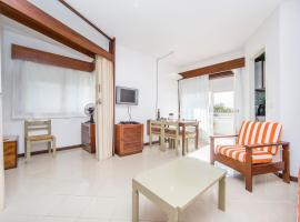 FishermenApartments - Carcavelos 1, hotel in Carcavelos