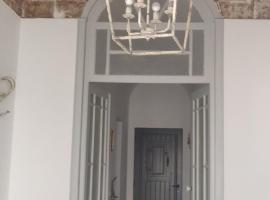 Reguengos Apartments- Casas da Colmeia T2, hotel em Reguengos de Monsaraz
