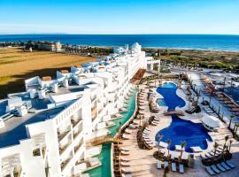 Hotel Zahara Beach & Spa - Adults Recommended, hotel en Zahara de los Atunes