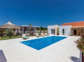 Vila Gallo, hotel near Zadar Airport - ZAD,