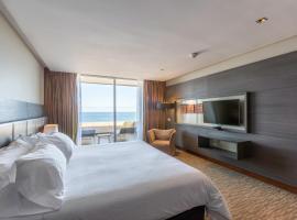 Enjoy Antofagasta, hotel v destinaci Antofagasta