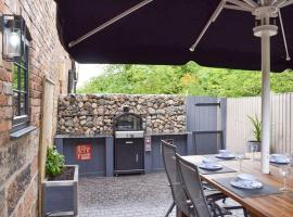 Woodhouse View, hotel near Chester Services M56, Frodsham
