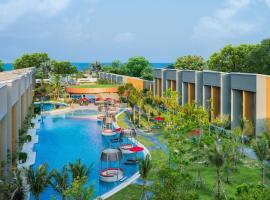 Avani+ Hua Hin Resort, hotel near The Venezia Hua Hin, Cha Am