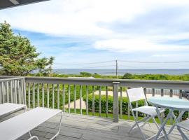 Beach Plum Resort, resort in Montauk