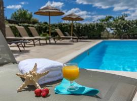 Résidence Thalacap, hotel in Cap d'Agde