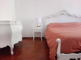 Casa Martini, self catering accommodation in Venice