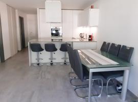 GaLa Appartamento, hotel in Bellinzona