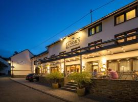 Hotel-Restaurant Langen, Hotel in der Nähe von: Vierseenblicklift, Kattenes