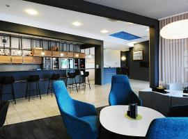 The 10 Closest Hotels To Zagreb Airport Franjo Tuđman Zag Booking Com
