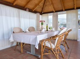 Apartment Marija&Mile, hotel in Split