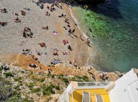 A casa di Dany, appartamento a Polignano a Mare